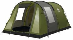 Coleman Tent Cook 4 Best Family Camping Tents, Family Tent, Camping Glamping, Coleman Tent, Tunnel Tent, Cold Weather Camping, 4 Person Tent, Kayak Accessories, Cabin Tent