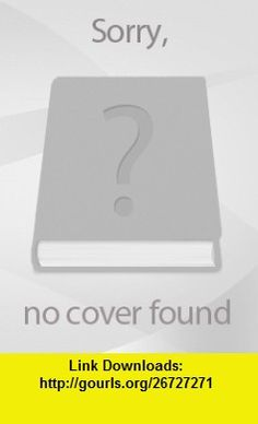 Programmers (Computer personnel selection) (9780850120608) Jennifer Morris , ISBN-10: 0850120608  , ISBN-13: 978-0850120608 ,  , tutorials , pdf , ebook , torrent , downloads , rapidshare , filesonic , hotfile , megaupload , fileserve