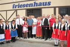 Yummy German food in New Braunfels...one of my favorite Texas cities!