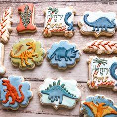 Untitled Blessings, Blessed, Lisa, Sugar, Cookies, Baking, Desserts, Food, Crack Crackers
