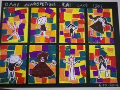 imgp0017 October 2014, Kindergarten, Painting, Kinder Garden, Painting Art, Kindergartens, Preschool, Paintings, Day Care