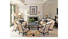Best 25 Interior Design Projects by Victoria Hagan | Best Interior Designers