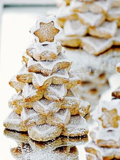 White chocolate, Trees and Christmas trees on Pinterest