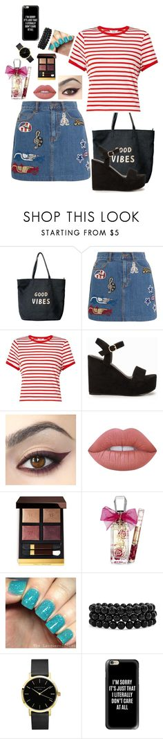 """Good vibes"" by emilyxcourtney ❤ liked on Polyvore featuring interior, interiors, interior design, home, home decor, interior decorating, Venus, Marc Jacobs, Miss Selfridge and Nly Shoes"