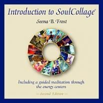 Introduction to SoulCollage® CD (Second Edition) | Hanford Mead Publishers, Inc.