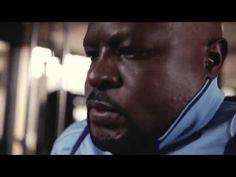 Lady Jay Dee - Yahaya ( Official HD Video)