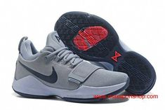 65369caf2aa Discount Nike Glacier Grey Midnight Navy Georgetown Men's Basketball Shoes  with high quality.