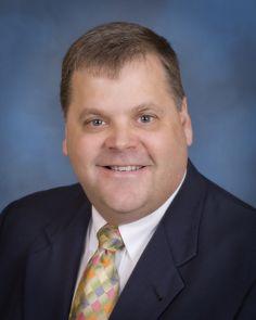 Dr. Scott Joyner www.facebook.com/HeartlandWomensHealthcare