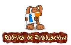 Plantillas de rúbricas de evaluación « Educacion – articuloseducativos.es