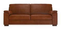 bosworth Sofa & Armchair Selector   Next Official Site
