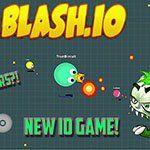 Blash.io play unblocked server