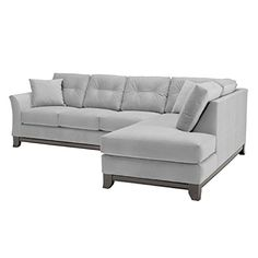 1054 best sectional sofas images couch sectional sofas sofa beds rh pinterest com