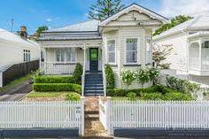 Image result for villa entrance doors NZ