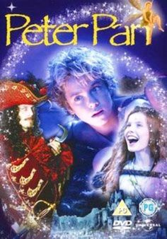 Peter Pan [DVD] [2003] Universal https://www.amazon.co.uk/dp/B000IAZ2LY/ref=cm_sw_r_pi_dp_x_O7CFybSJQK8TS