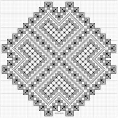 Schematics – a record by user ЛарÐ … – Embroidery Desing Ideas Types Of Embroidery, Learn Embroidery, Japanese Embroidery, Embroidery Patterns, Hand Embroidery, Cross Patterns, Loom Patterns, Bookmark Craft, Drawn Thread