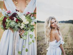 Pre-Wedding Photoshoot of #mandrikandvolkova_wedding by Aleksey Kinyapin