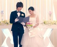 Playful Kiss | love, cute and couple