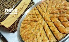 Apple Pie, Desserts, Food, Pizza, Kitchens, Food And Drinks, Tailgate Desserts, Deserts, Essen