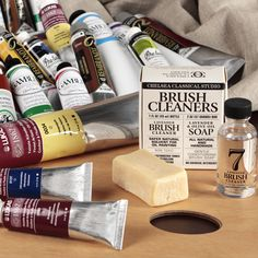 Best Art Supplies store up to off. Save on professional artist supplies, materials & fine art framing online since 1968 Acrylic Painting Techniques, Painting Lessons, Painting Tips, Art Techniques, Art Lessons, Learning Techniques, Painting Art, Watercolor Painting, Artist Supplies