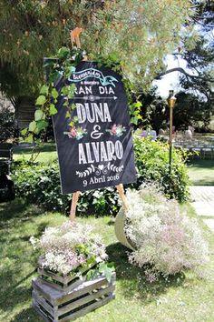decoración_viaje_Ceremonia_civil_Duna_y_Álvaro