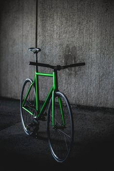 Mean green fix -- view board http://pinterest.com/davidos193/essentials-men-s-accessories/