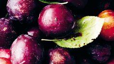 Mirabellechutney med ingefær og chili // Meyers