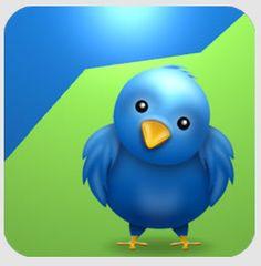 Track my followers: Una aplicación móvil para administrar tus seguidores de Twitter