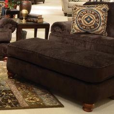 972 best furniture home decor images sofa upholstery sofa sofa rh pinterest com
