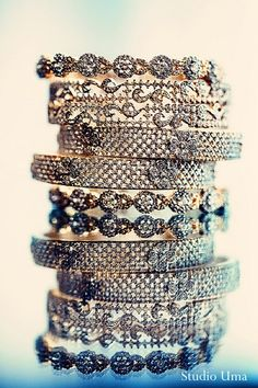 bridal jewelry http://maharaniweddings.com/gallery/photo/17321