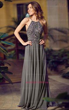 Karisma's Dress More