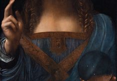 The history of Leonardo da Vinci's great masterpiece — offered at Christie's on 13 November, and the story of its rediscovery, restoration and authentication Salvator Mundi, Divine Light, Galleries In London, Light Of The World, Italian Renaissance, Sacred Art, Natural World, Timeline, In This Moment