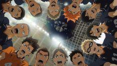 4 Wallpaper, Haikyuu Wallpaper, Laptop Wallpaper, Skull Wallpaper, Haikyuu Karasuno, Kagehina, Haikyuu Anime, Daichi Sawamura, Nishinoya