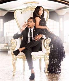 270 Black Couple Photoshoot Ideas In 2021 Black Couples Couples Photoshoot Black Love Couples