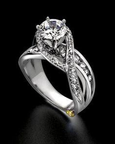 Preferred Jewelers International Occasions Fine Jewelry Midland Tx