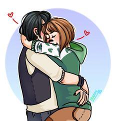 Corazón de Melón | Armin <3