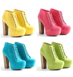 Google Image Result for http://www.fashionmate.in/wp-content/uploads/2012/01/jeffrey-campbell-lita-pastel-thumb-450x476-148316-1.png