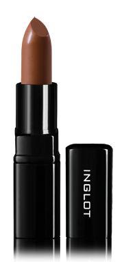 Inglot Cosmetics - Lips - Lipstick - 270
