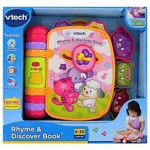 6fbd606b727 25 Best Vtech Toys images   Baby Toys, Educational toys, Children toys