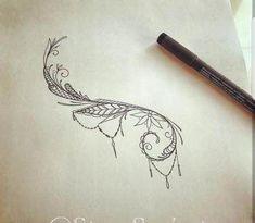 tattoo ideas small neck life 37 ideas - Best tattoo ideas small neck life 37 ideas -Best tattoo ideas small neck life 37 ideas - Best tattoo ideas small neck life 37 ideas - Best Ideas For Tattoo Ankle Bracelet For Women Design Phoenix Tattoo Study Sternum Tattoo, Detailliertes Tattoo, Shape Tattoo, Tattoo Hals, Maori Tattoos, Body Art Tattoos, New Tattoos, Tattoo Neck, Tattoo Shop