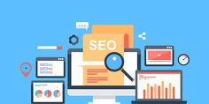 There are several content mistakes that marketers do that can negatively affect rankings in search results such as adding irrelevant keywords or ignoring on-site content