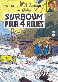 Maurice Tillieux 002 Surboum pour 4 roues.jpg