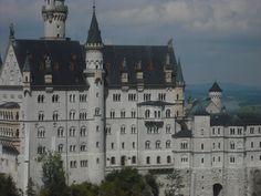 Ludvigs Castle