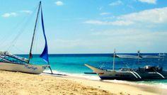 Boracay, Filipinas: ¿la joya de la corona?