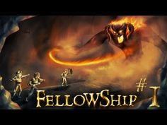 """http://minecraftstream.com/minecraft-gameplay/new-beginning-minecraft-lord-of-the-rings-fellowship-ep-1/ - """"NEW BEGINNING """" Minecraft Lord of the Rings - Fellowship Ep 1  Minecraft Minigame Server: http://www.Uberminecraft.com Fellowship Public Server: Fellowship.voidswrath.com GET FELLOWSHIP: http://voidswrath.com/?page_id=22 DAN'S CHANNEL: http://www.youtube.com/user/TheDiamondMinecart GET SERVER: http://www.theminecrafthost.com/atc Our Public Server:..."""