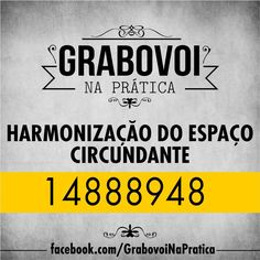 https://www.facebook.com/GrabovoiNaPratica/photos/a.697194083726638.1073741828.696588257120554/708820255897354/?type=1