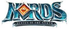 promo-games-logo-nd-en.png (600×252)