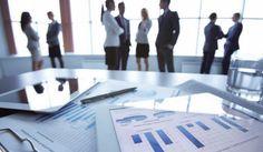 제안서, 본문보다 Summary에서 승부 갈린다 .:: 비즈니스 리더의 지식 매니저 - 동아비즈니스리뷰