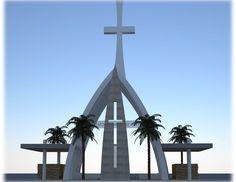 capela-da-ressurreição