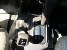 Pajero Sport 3.0 V6 AT. Nove rozvody, STK, Oleje, Brzdy - 1
