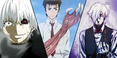 Everyone who watches animes has his/her own set of specific shows which they watch everyday after their long work day. But every once in a while, let's say in a weekend you decide to switch the ongoing series with some other series and you like it so you watch episodes one after another and keep …